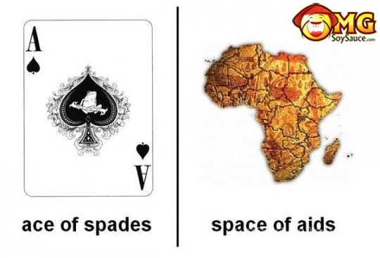 ace-of-spades-space-aids1