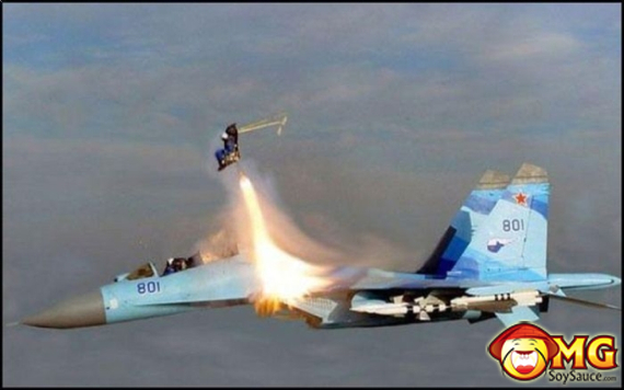 airplane-jet-eject-photo