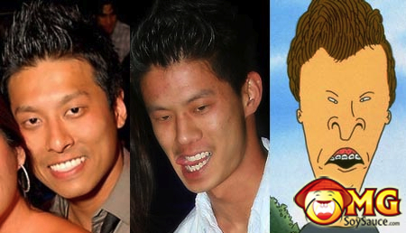 asian-beavis-and-butthead