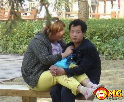 asian-relationship-fail