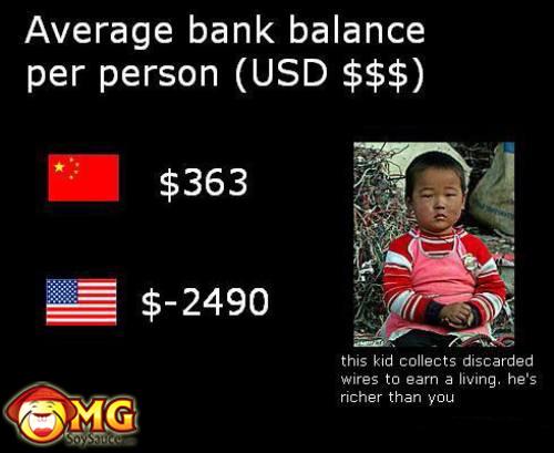 average-bank-balance-china-usa