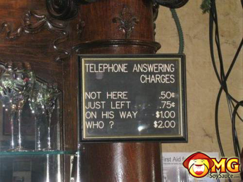 funny-bar-phonecall-sign