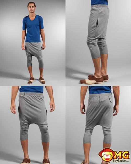 gay-funny-fashion-pants-trend-skinny