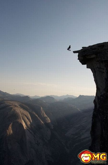 jumping-off-cliff-pic
