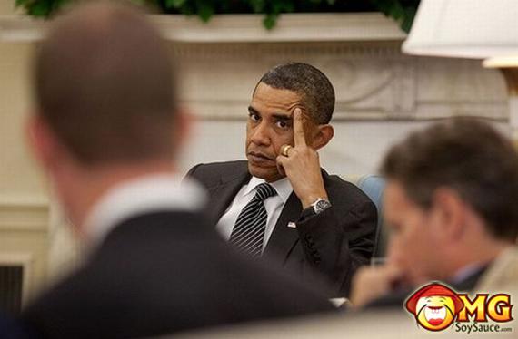 obama-giving-middle-finger