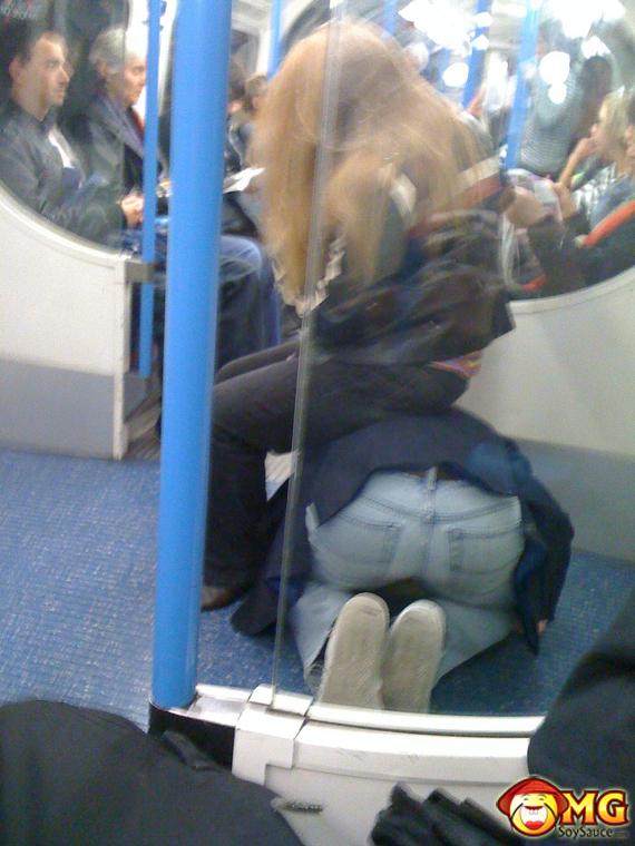 whipped-boyfriend-subway
