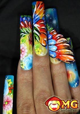 10-asian-nail-designs