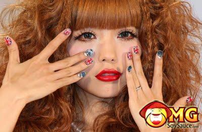 11-asian-nail-designs