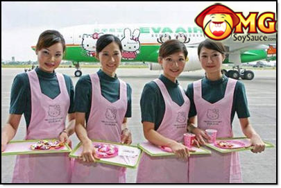 11-hello-kitty-airlines-air1