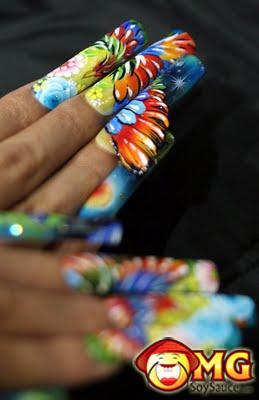 12-asian-nail-designs