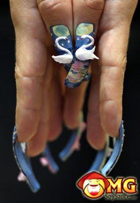 13-asian-nail-designs