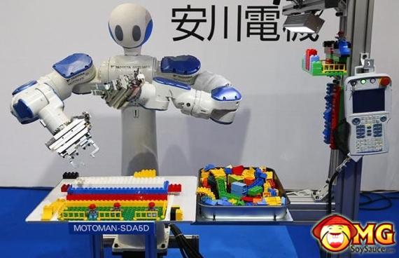13-cool-tokyo-robots