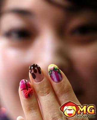 14-asian-nail-designs