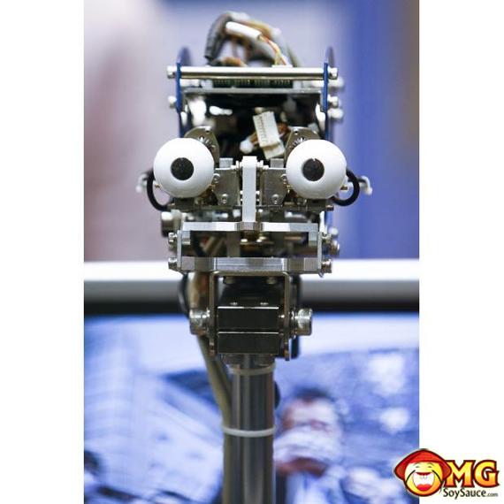 16-cool-tokyo-robots