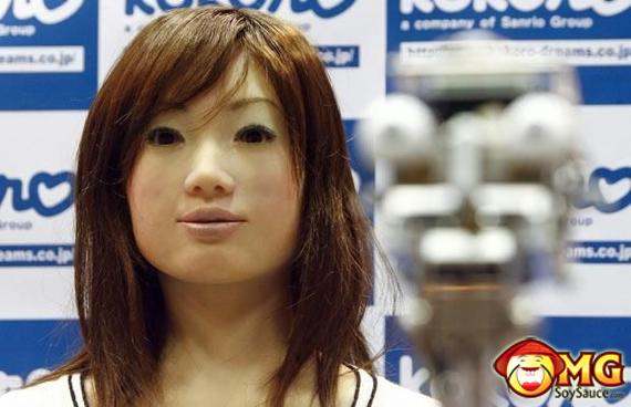 17-cool-tokyo-robots