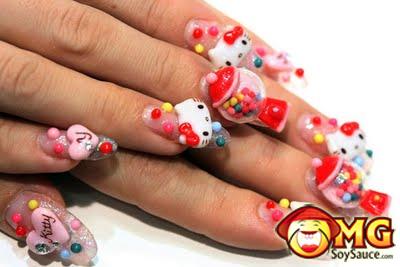 3-asian-nail-designs