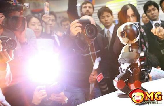 3-cool-tokyo-robots