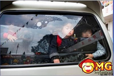 3-school-bus-full-of-kids-china
