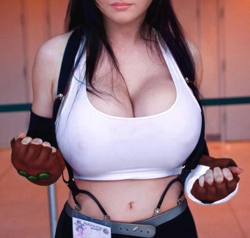 30-sexy-asian-cosplay-cleavage