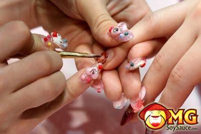 4-asian-nail-designs