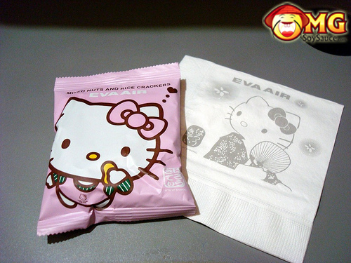 5-hello-kitty-airlines-air1