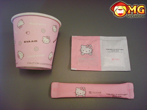 6-hello-kitty-airlines-air1