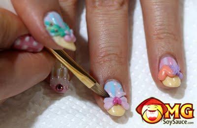 7-asian-nail-designs