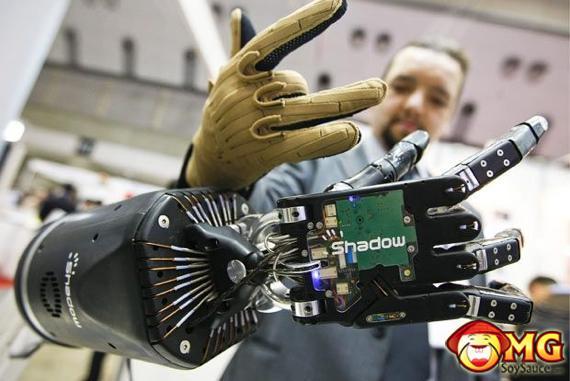 7-cool-tokyo-robots