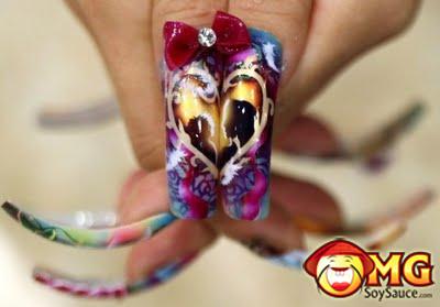 8-asian-nail-designs