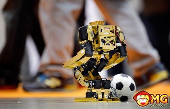 8-cool-tokyo-robots