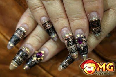 9-asian-nail-designs