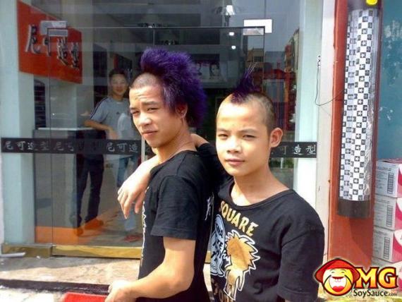 asian-hair-fail-purple1