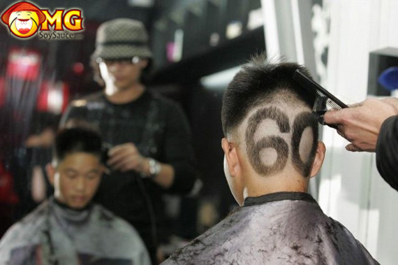 asian-haircut-fail-60