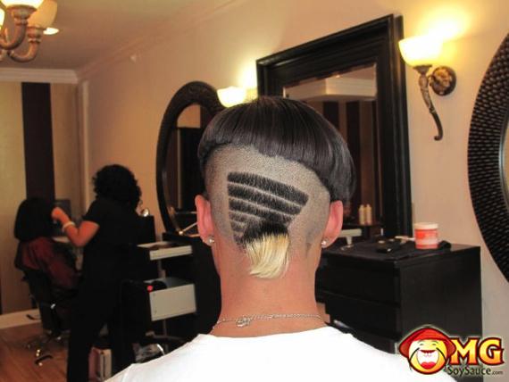 asian-haircut-fail-tail