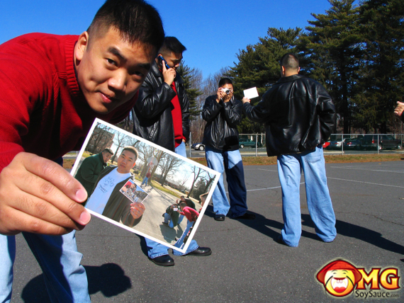 asian-photo-illusion