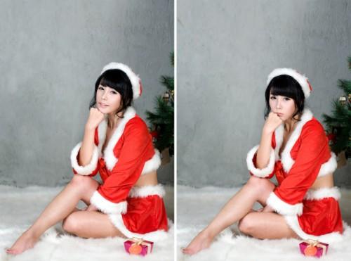 christmas-sexy-asian-santas