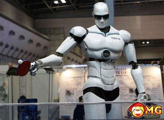 cool-tokyo-robots