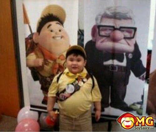 fatty-asian-kid