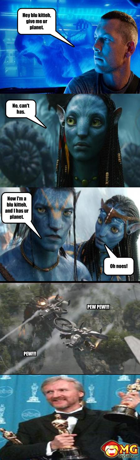 funny-avatar-comic