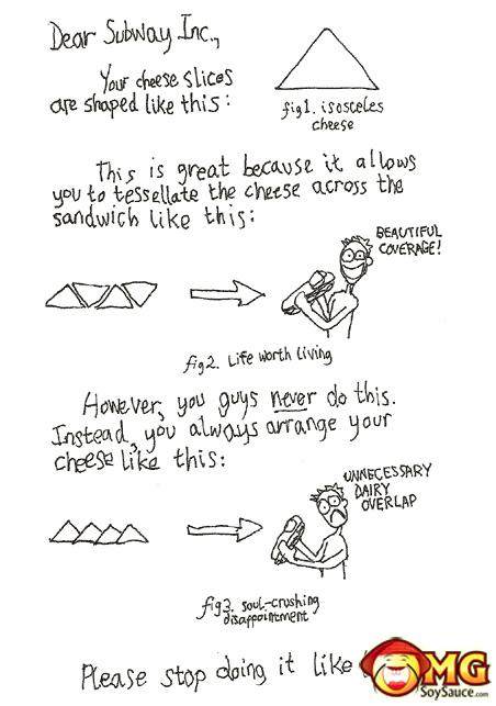 funny-dear-subway-letter