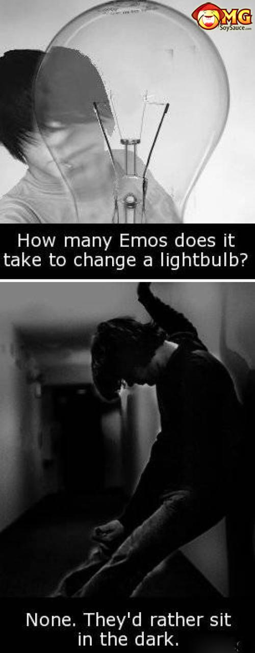 funny-emo-lightbulb