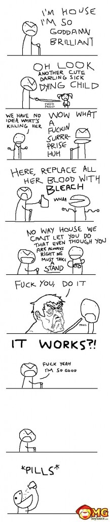 funny-house-comic