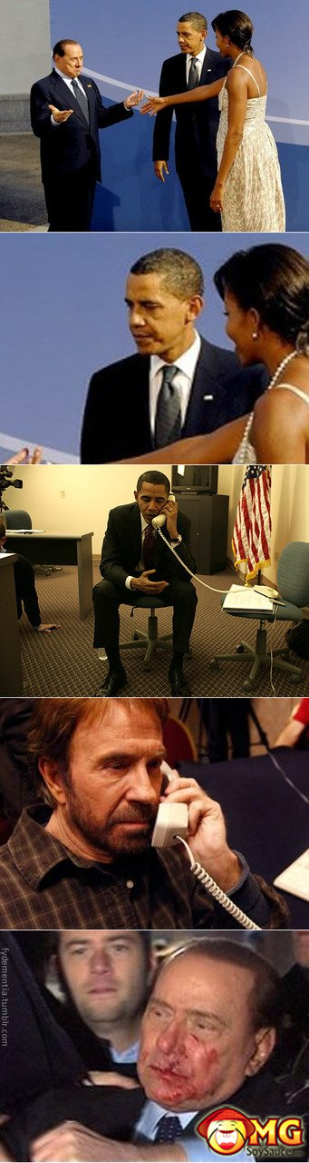 funny-obama-chuck-norris