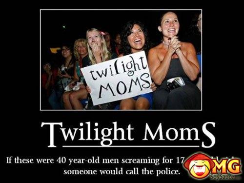 funny-twilight-new-moon-moms