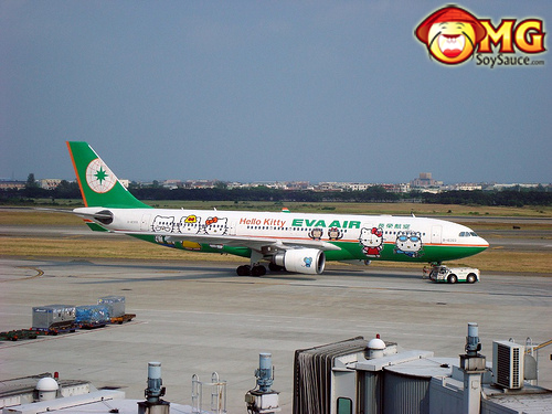 hello-kitty-airlines1
