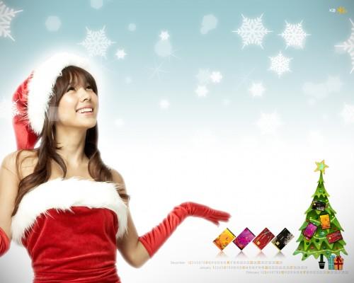 merry-christmas-sexy-santas
