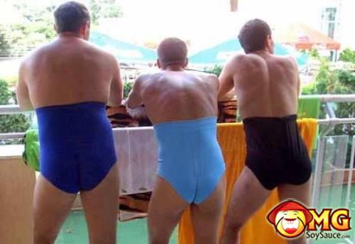 wtf-man-bikini