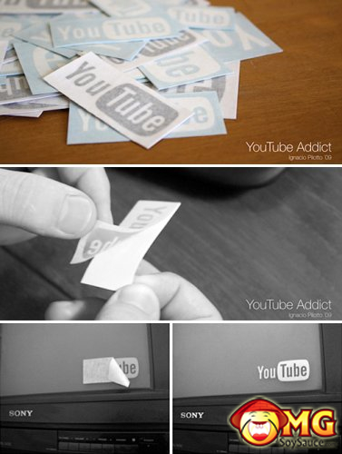 youtube-stickers