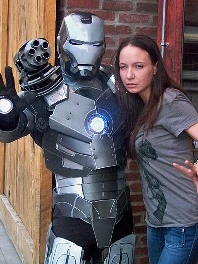12-amazing-ironman-costume