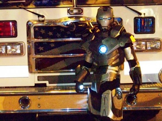 15-amazing-ironman-costume